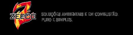 Zeeco: Soluções ambientais e em combustão. Puro e simples.