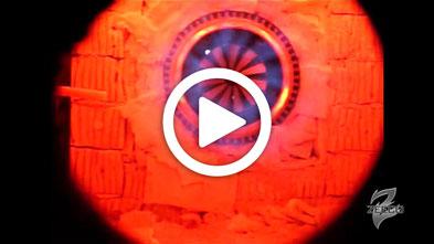 Boiler Burner Firing_ZEECO FREE JET_GLSF Boiler-Burner