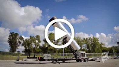 Zeeco-Zephyr-Vapor-Combustor-Rentals---10122