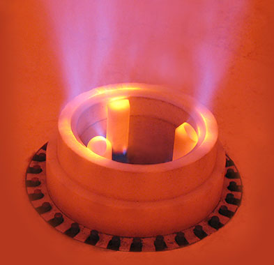 burners-process-main-new