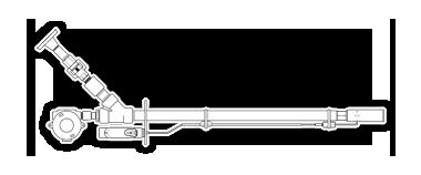 JM-1SF-HEI (HE Igniter)