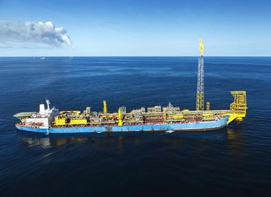 Zeeco Marine & Offshore