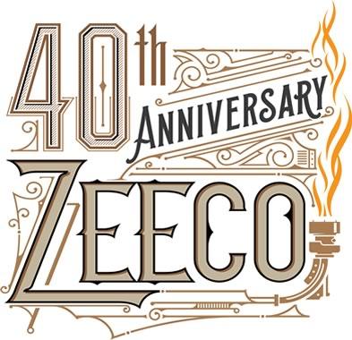 logo-40th-year
